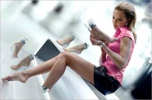 https://newsnhistore.wordpress.com/2010/11/22/digital-body-shopping
