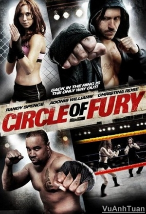 https://newsnhistore.wordpress.com/2010/11/15/circle-of-fury-2010-dvdrip