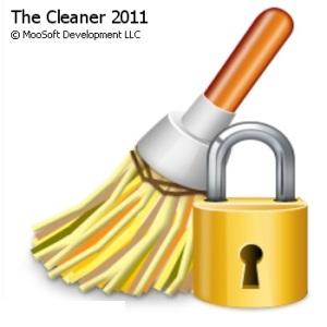 https://newsnhistore.wordpress.com/2010/11/21/the-cleaner-2011-7-2-0-3514