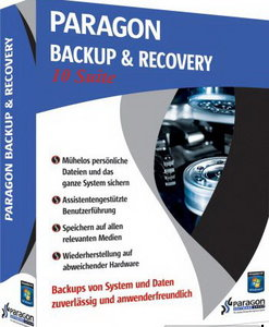 https://newsnhistore.wordpress.com/2010/11/23/paragon-backup-and-recovery-10