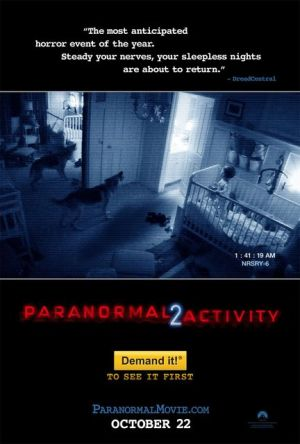 https://newsnhistore.wordpress.com/2010/11/21/paranormal-activity-2-2010