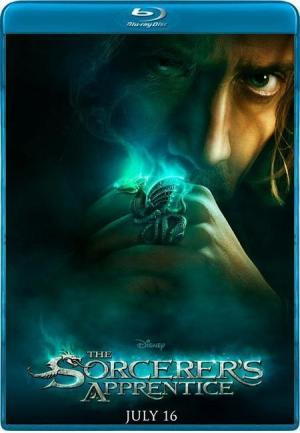 https://newsnhistore.wordpress.com/2010/11/14/the-sorcerers-…ice-2010dvdrip