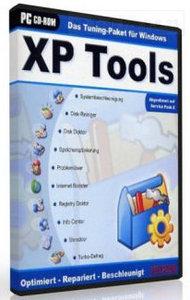 https://newsnhistore.wordpress.com/2010/11/23/xp-tools-9-8-28-portable